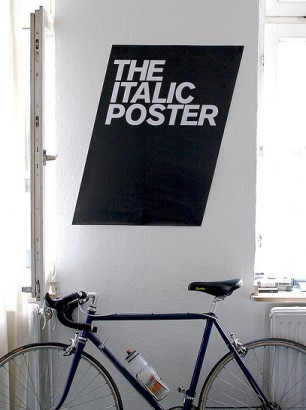 PageLines-bike-and-poster1-306x410.jpeg